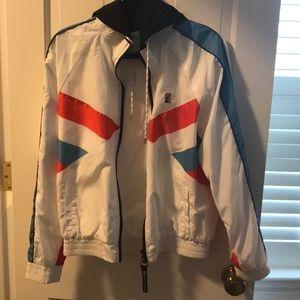 PE nation jacket